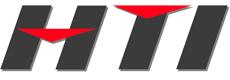HTI WIJCHEN Logo
